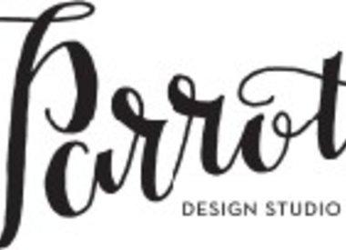 Parrot Design Studio