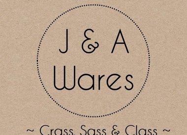 J & A Wares