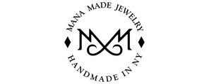 Mana Made Jewelry