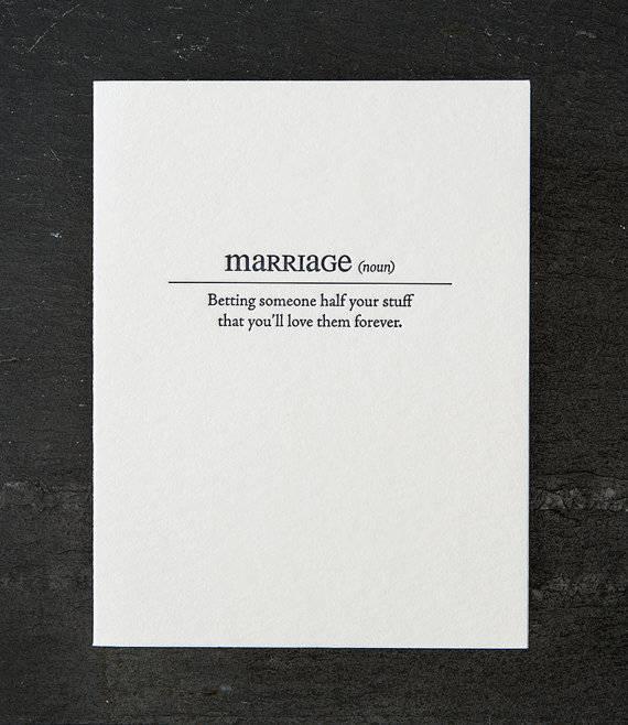 Sapling Press Sapling Press Greeting Card