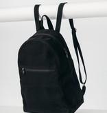 Baggu Canvas Zipper Backpack