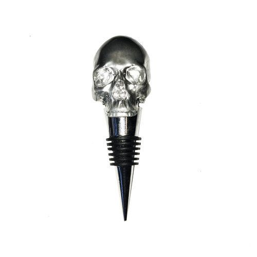 Iron & Glory Iron & Glory Bottle Stopper