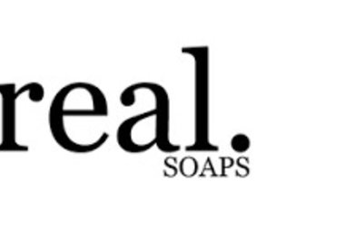 Real. Soap