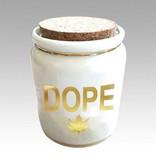 Devall & Allen Devall & Allen Dope Stash Jar