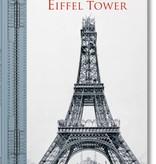 Taschen Taschen The Eiffel Tower