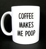 J & A Wares J&A Wares Mug