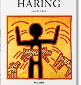 Taschen Taschen Haring