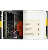 Taschen Taschen Trespass. A History of Urban Art