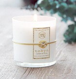 Tokyn Tokyn Handmade in Brooklyn 9oz Soy Candle