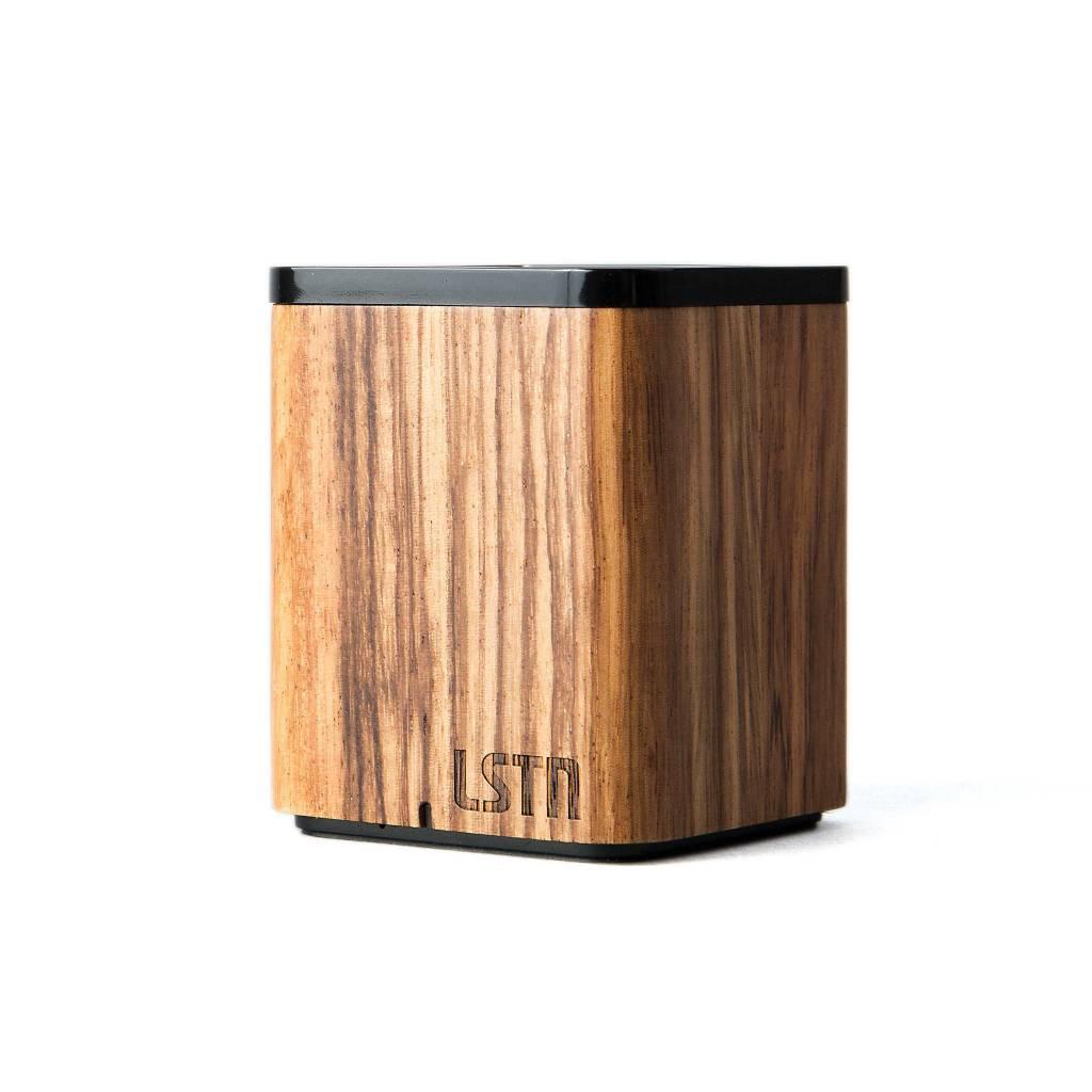 LSTN Satellite Bluetooth Speaker
