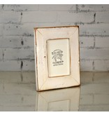 Handmade Reclaimed Pine Wood Picture Frame