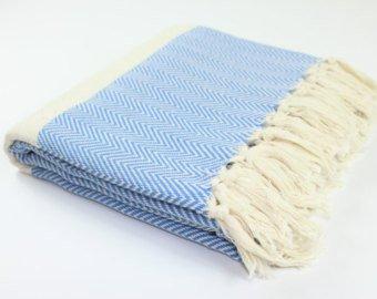 Turkish Linen Towels Turkish Linen Towels