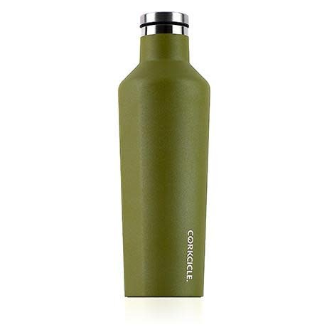 Corkcicle Corkcicle Canteen