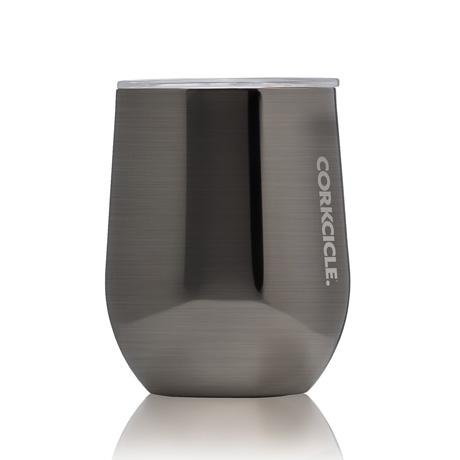 Corkcicle Corkcicle Stemless