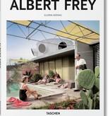 Taschen Taschen Albert Frey