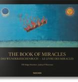 Taschen Taschen The Book of Miracles