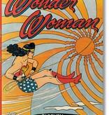 Taschen Taschen The Little Book of Wonder Woman (TM)
