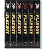 Taschen Taschen Hugh Hefner's Playboy