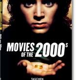 Taschen Taschen Movies of the 2000s