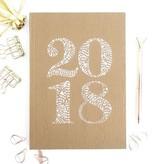 Chau Art Papercut Chau Art Papercut Diary