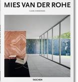 Taschen Taschen Mies Van Der Rohe