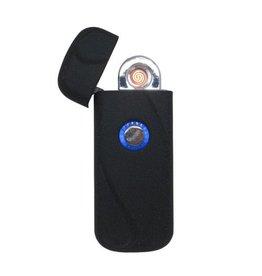 The USB Lighter Company USB COIL LIGHTER