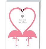 Design with Heart Design with Heart Card