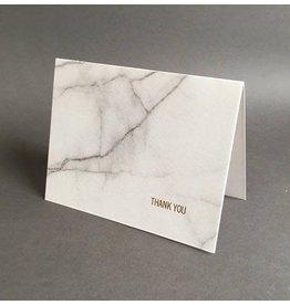 LadyBones Print Co LadyBones Print Co Letterpress Card