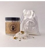 Brooklyn Made Natural Brooklyn Made Natural Bath Salts