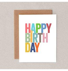 Skel & Co. Skel & Co. Greeting Card