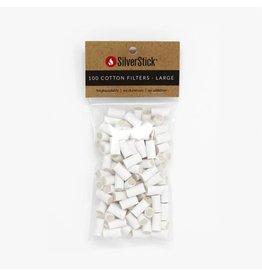 SilverStick Spark SilverStick Filters Slim