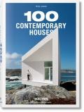Taschen Taschen 100 Contemporary Houses