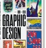 Taschen Taschen The History of Graphic Design. Vol. 1, 1890–1959
