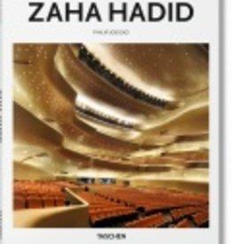 Taschen Taschen Zaha Hadid