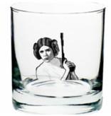 DiscountMugs.com Woods Grove Rocks Glass