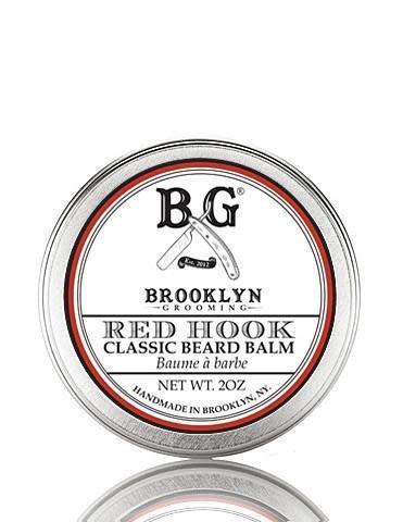 Brooklyn Grooming Brooklyn Grooming Beard Balm