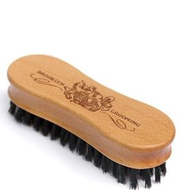 Brooklyn Grooming Brooklyn Grooming Beard Brush