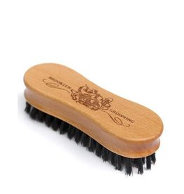 Brooklyn Grooming Brooklyn Grooming Beard Brush