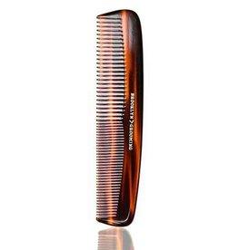 Brooklyn Grooming Brooklyn Grooming Pocket Comb