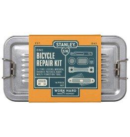 Stanley Stanley Bicycle Repair Kit