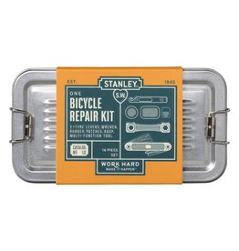 Stanley Stanley Bicycle Repair Kit