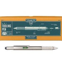 Stanley Stanley Tooling Pen