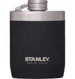 PMI Stanley Master Flask 8oz