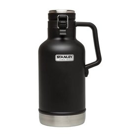Stanley Growler 64oz