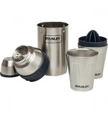 PMI Stanley Shaker System 20oz