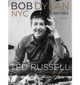 Rizzoli Bob Dylan