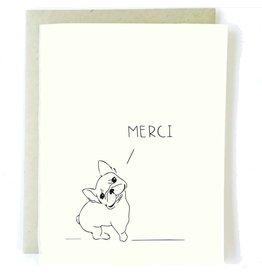 Chalkscribe Chalkscribe Greeting Card