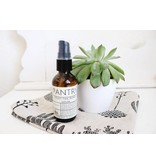 Pantry Products Pantry Products Anti-Aging Nighttime Repair Serum