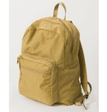 Baggu Nylon School Backpack