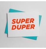 Loyal Supply Co Loyal Supply Co Card
